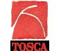 Organic Tosca Farm