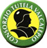 Associato consorzio tutela Valcalepio