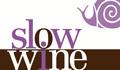 Associato Slow Wine