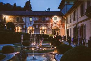 Villa Picenardi